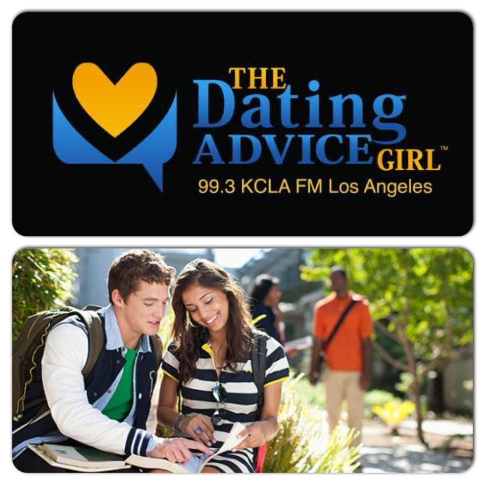 10 Safe Campus Dating Tips