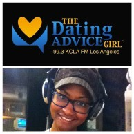 Ep.88-Tinder/Online Dating Profile and Photo Tips for singles who are new  to online or app dating or who want to get more matches…