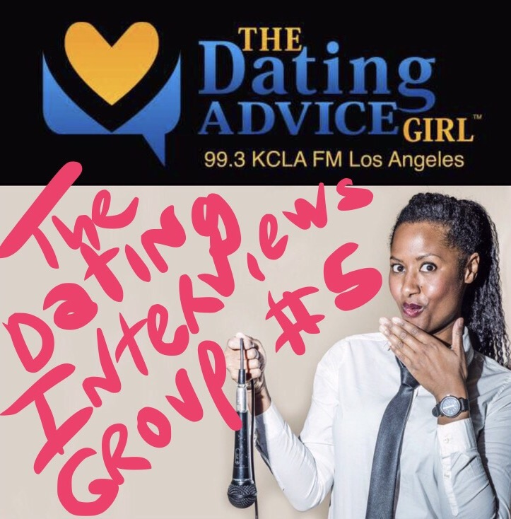 dating advice for men blog 2017 episode 4