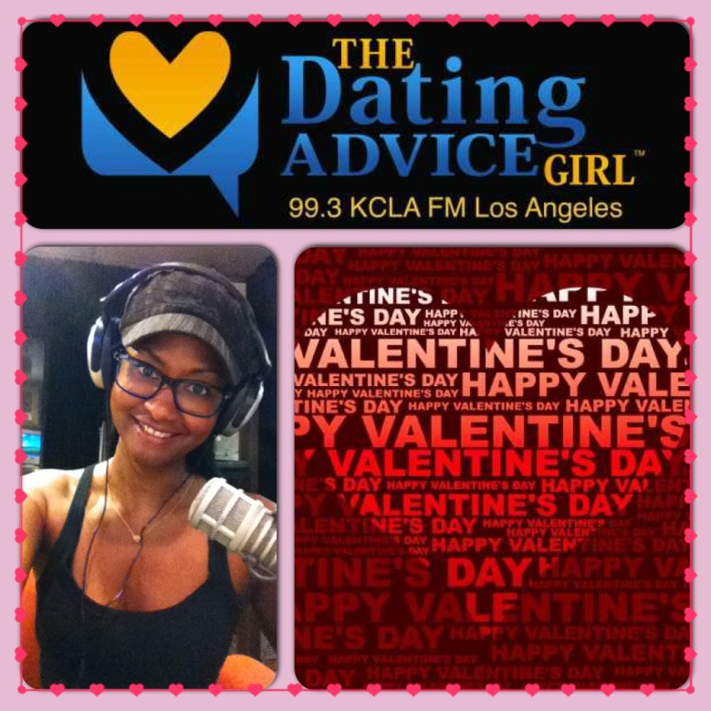 ValentinesDay2015Collage