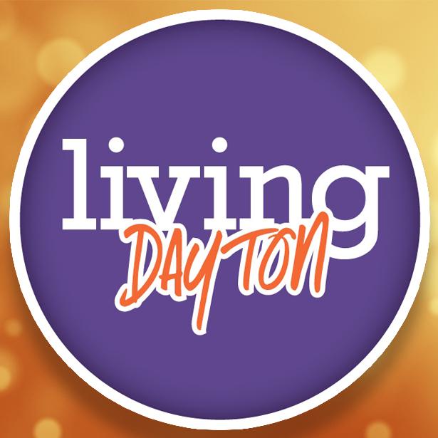 LivingDayton