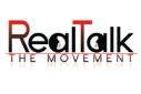 RealTalkLogo
