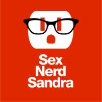 sexnerdsandra