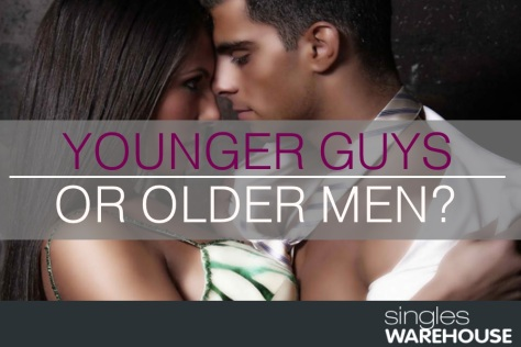 SW69Younger-guys-vs.-older-guys