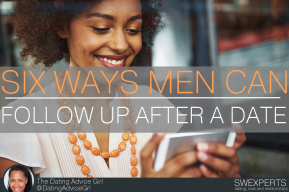 SWArticle-Ways Men Can Follow Up After A Date