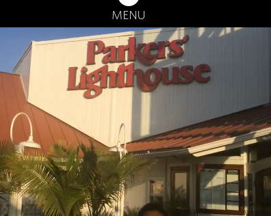 DATE NIGHT IDEA OF THE WEEK: PARKERS LIGHTHOUSE IN LONG BEACH via @Tastemade
