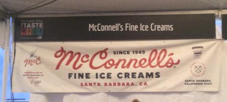 McConnells2