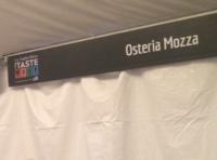 Mozza1