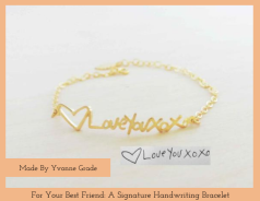 HatchSignatureBraceletPic
