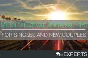 swmusicfestivalsurvivaltips