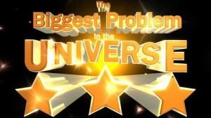 BiggestProblemUniversePodcastPic