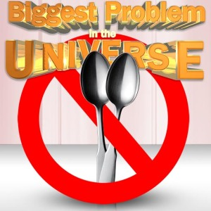 BiggestProblemInTheUniverse2