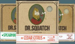 drsquatch