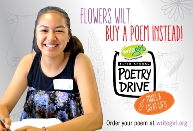 WriteGirlPoetryDrive1
