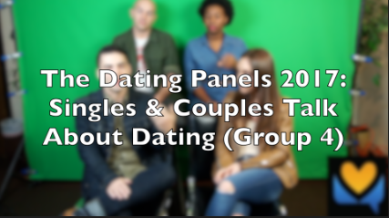 DatingInterviewsPic Group 4