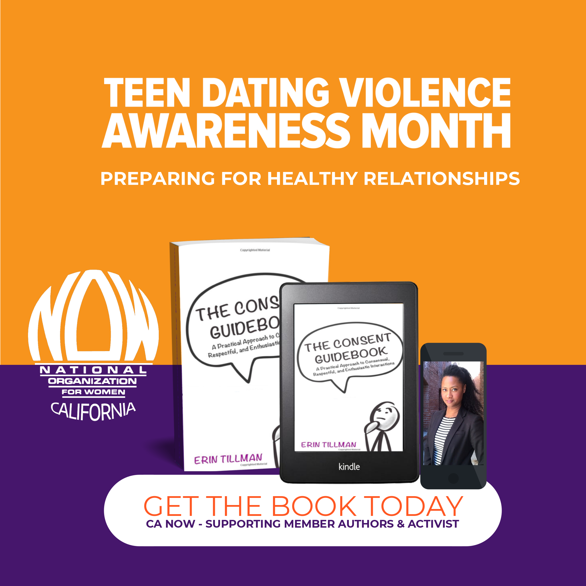 healthy dating tips for teens girls without women